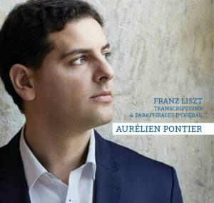Liszt Pontier